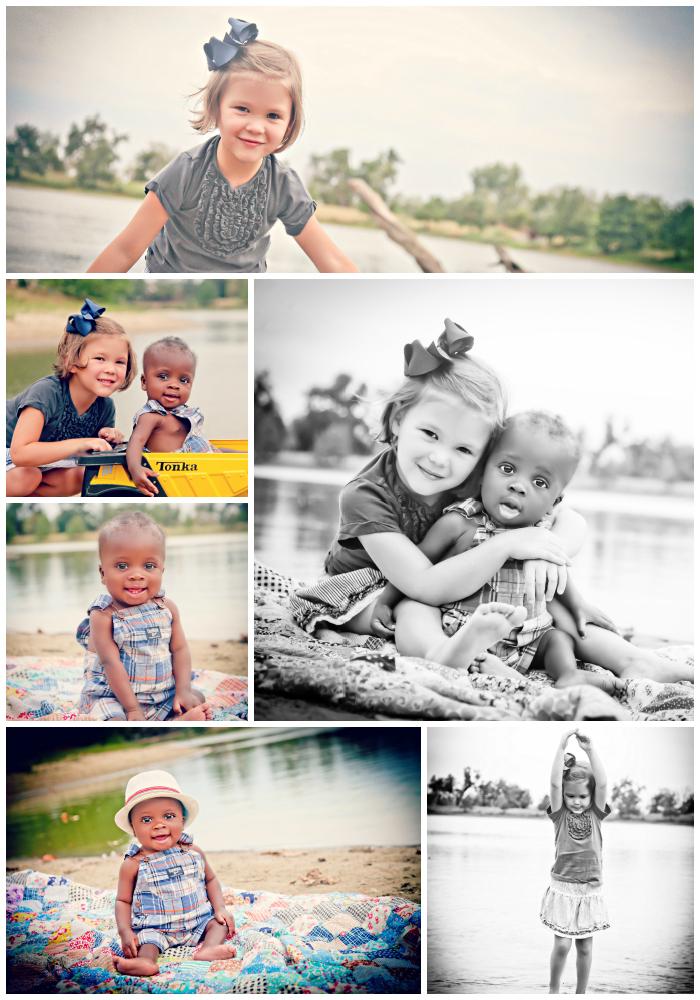 PicMonkeymine Collage