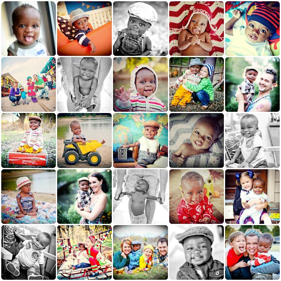 PicMonkey blogCollage
