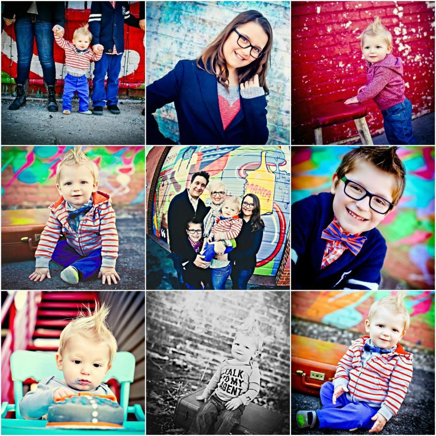 PicMonkeypp Collage